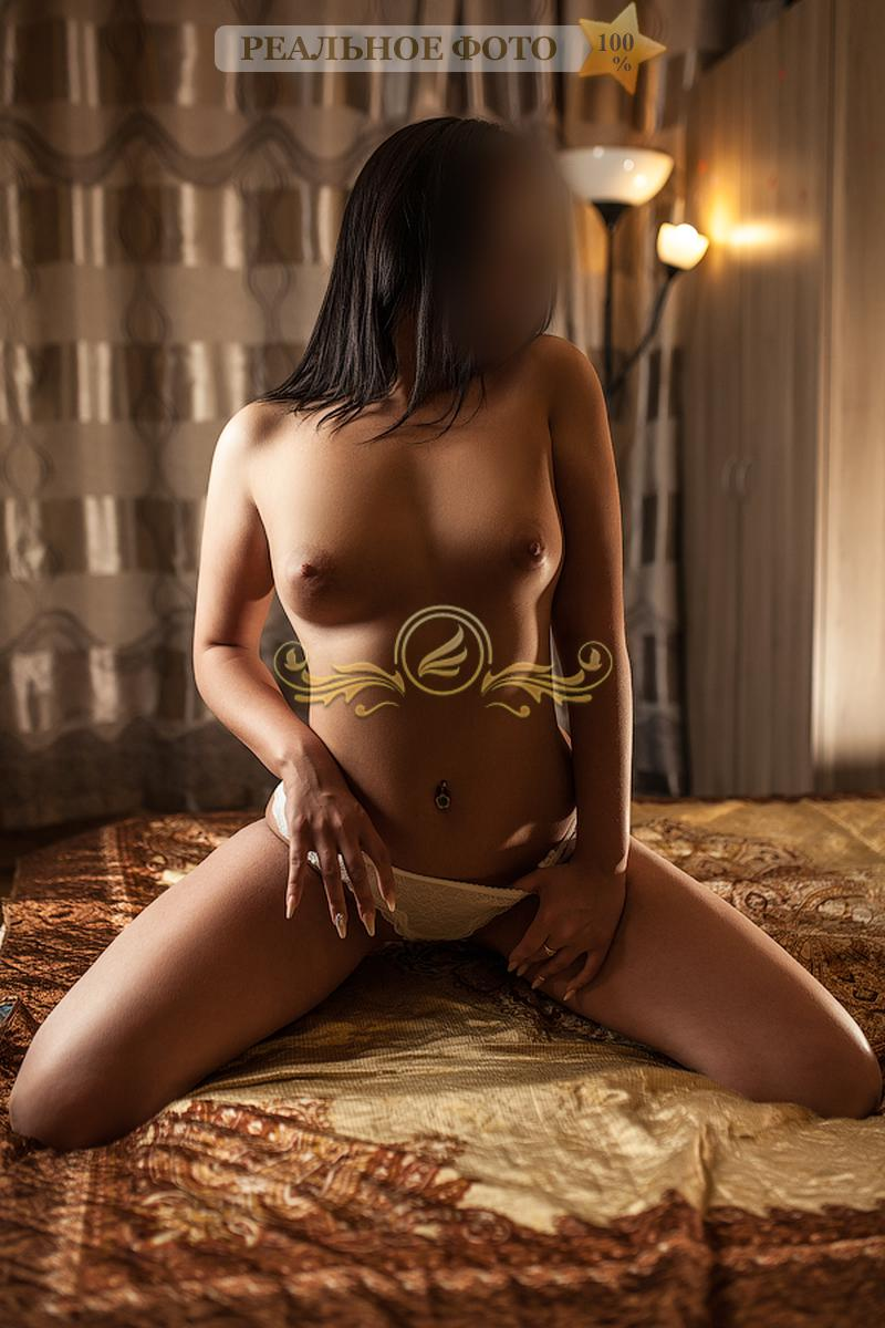 prostitutki-retro-saloni-spb
