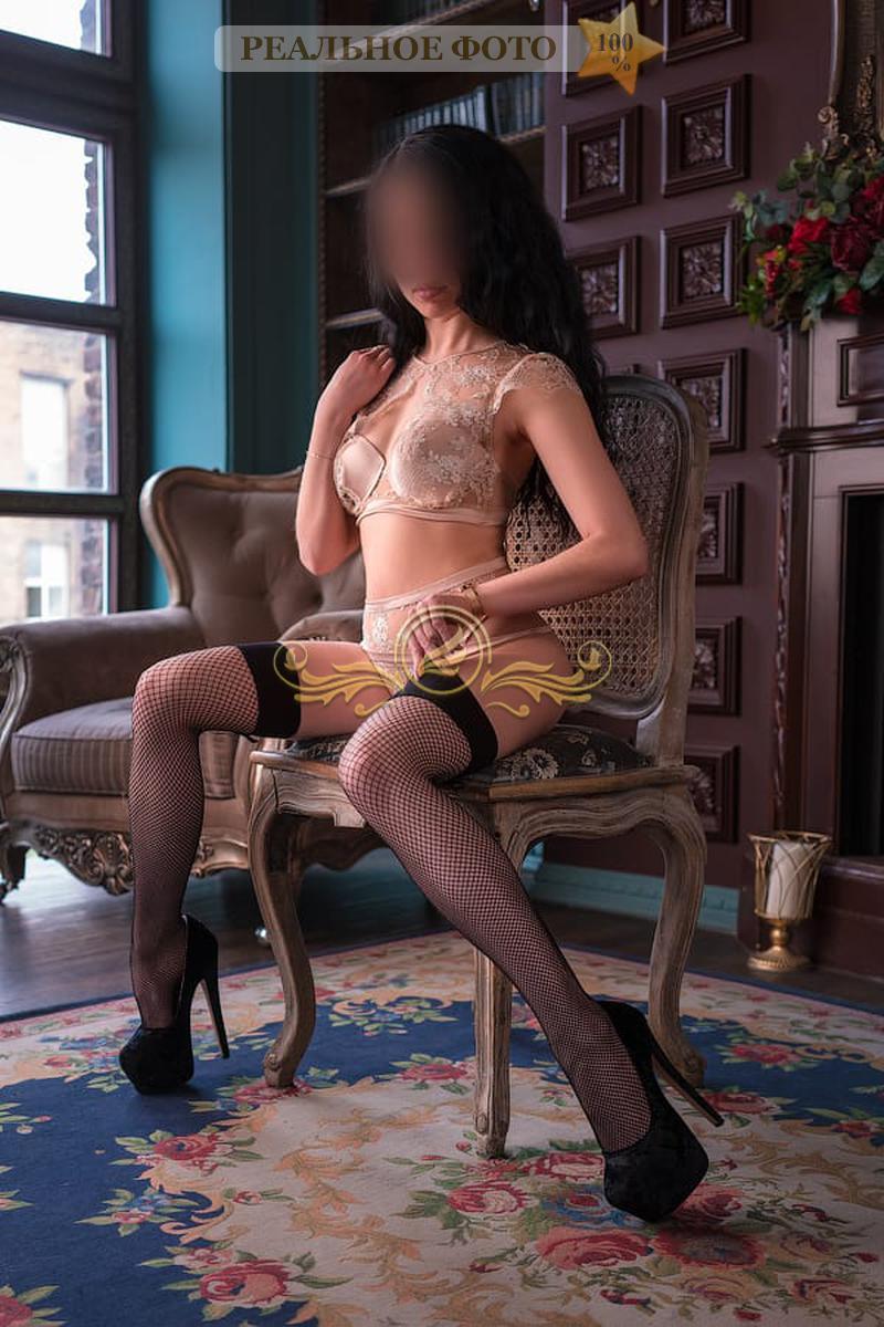 интим-салоны vogue проститутки