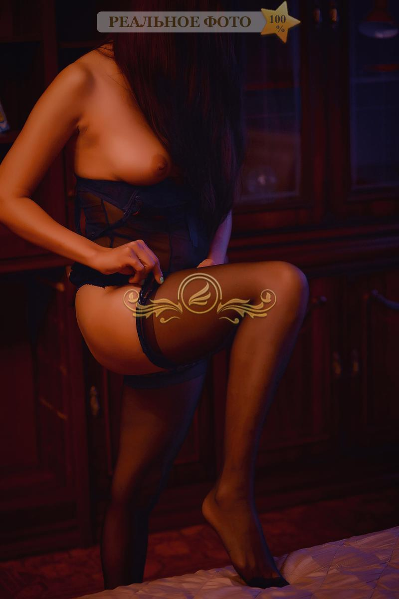 seks-dve-metro-partizanskaya-intim-salon-seks-veb-kamere